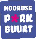 (c) Noordsepark.nl