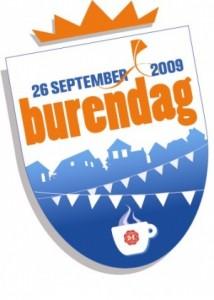 burendag-logo1-2009